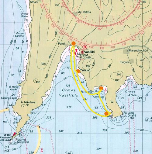 snork-map2